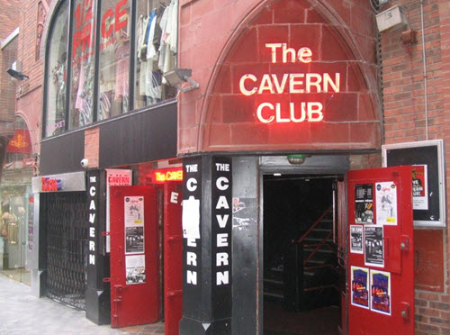 the-cavern-club